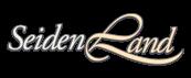 Seidenland Seiden- Shop