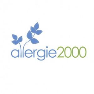 Allergie2000 Online Shop