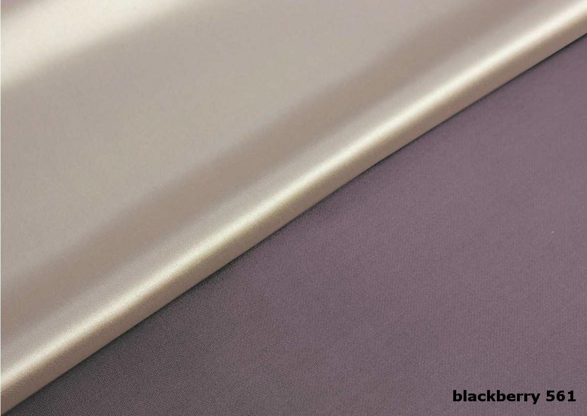 seide kissenbezug helios news von seidenwald sch nes. Black Bedroom Furniture Sets. Home Design Ideas